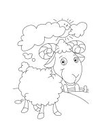 ram-coloring-pages-12