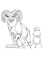 ram-coloring-pages-14