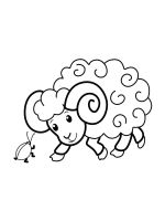 ram-coloring-pages-2