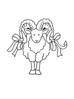 ram-coloring-pages-21