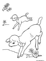 ram-coloring-pages-24