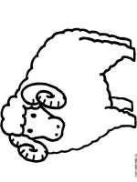 ram-coloring-pages-25