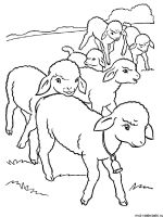 ram-coloring-pages-26