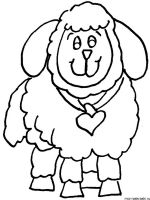 ram-coloring-pages-27