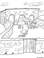 ram-coloring-pages-28