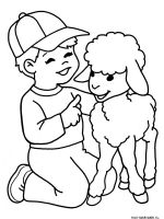 ram-coloring-pages-29