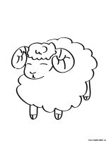 ram-coloring-pages-32