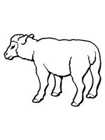 ram-coloring-pages-33