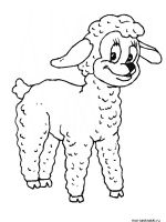 ram-coloring-pages-34