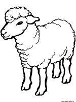 ram-coloring-pages-35