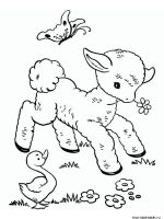 ram-coloring-pages-37