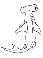 coloring-pages-animals-sharks-2