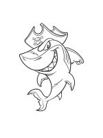 sharks-coloring-pages-14