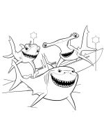 sharks-coloring-pages-16