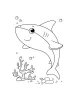 sharks-coloring-pages-2