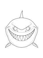 sharks-coloring-pages-23