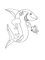 sharks-coloring-pages-24