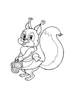 squirrel-coloring-pages-12
