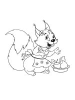 squirrel-coloring-pages-20