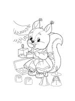 squirrel-coloring-pages-28