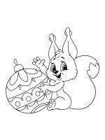 squirrel-coloring-pages-6