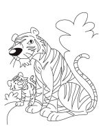 coloring-pages-animals-tiger-12