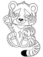 coloring-pages-animals-tiger-13