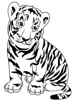 coloring-pages-animals-tiger-5