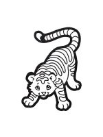 tiger-coloring-pages-2