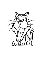 tiger-coloring-pages-3