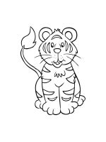 tiger-coloring-pages-5