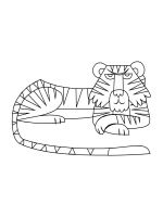 tiger-coloring-pages-9