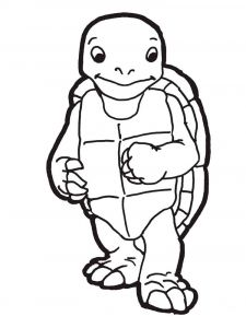 coloring-pages-animals-turtles-10