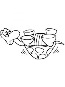 coloring-pages-animals-turtles-12