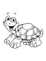 turtle-coloring-pages-13