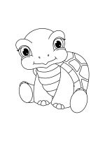 turtle-coloring-pages-20