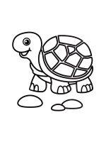 turtle-coloring-pages-7