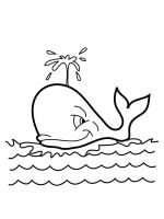 coloring-pages-animals-whale-11