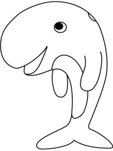 coloring-pages-animals-whale-14