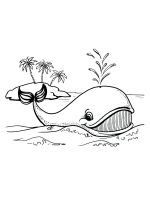 whale-coloring-pages-12