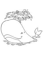 whale-coloring-pages-7