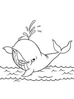 whale-coloring-pages-9