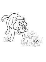 wolf-coloring-pages-1
