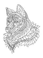 wolf-coloring-pages-19