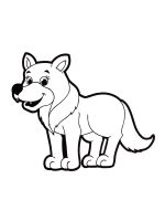 wolf-coloring-pages-4