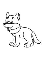 wolf-coloring-pages-5