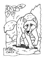wolf-coloring-pages-8