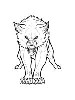 wolf-coloring-pages-9
