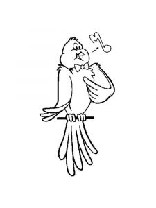 Canary-birds-coloring-pages-2