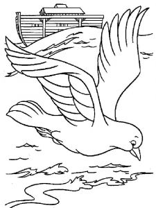Doves-birds-coloring-pages-14